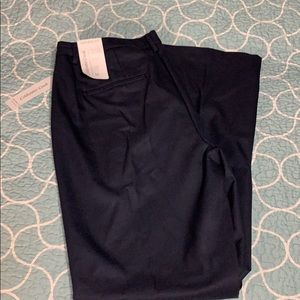 Coldwater Creek Trousers Size 12NWT
